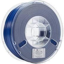 Polymaker PolyLite ASA Filament Blue 1,75mm 1000g