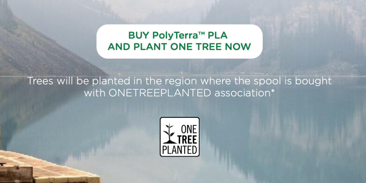 buy-polyterra-and-plant-one-tree