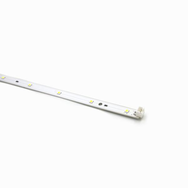 Bande LED Raise3D Pro2 / E2